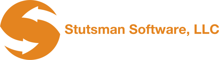 Stutsman Software, LLC
