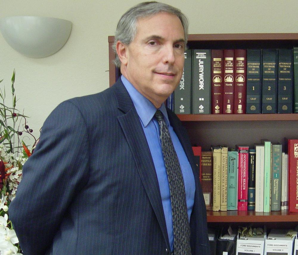 Richard A. Brody, Esq.