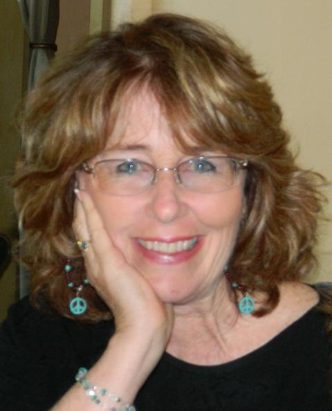 Patricia Giacomini, Paralegal    mpgiacomini@gmail.com