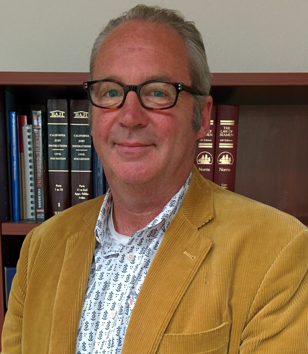 Mark Riepling, Investigator   markriepling@shinglerlaw.com