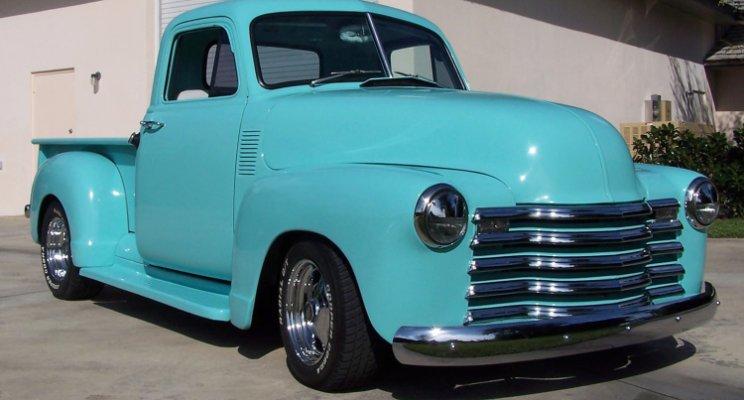 1953 Chevrolet Pickup.jpg