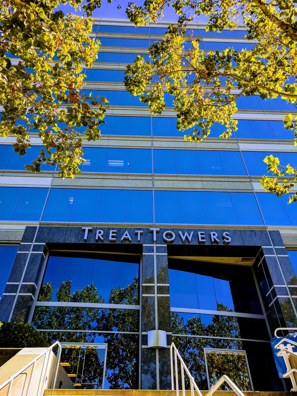 Treat Towers 6 Steps.jpg