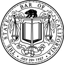 California-State-Bar-seal.jpg