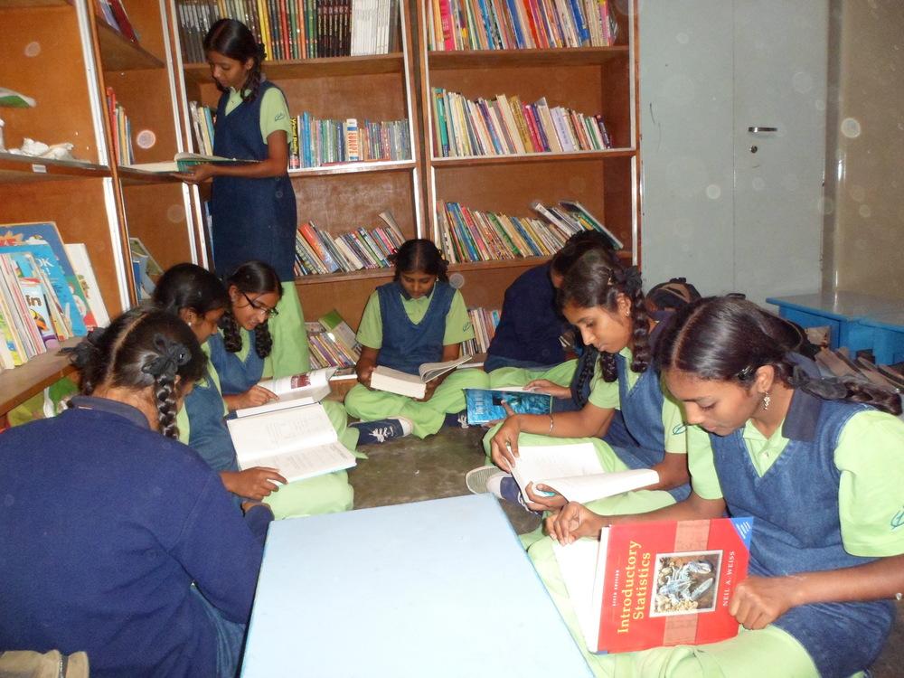 Parikrma Jayanagar.JPG