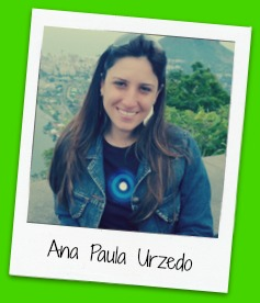 Ana is an Agrobiologist and shows our greenlight girls and her university students about the importance of Chemistry and Biology of the plant and harvesting world!