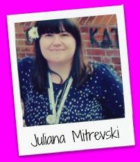 Juliana3.jpg