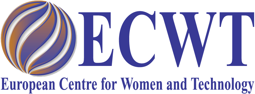 ecwt_logo_new.jpg