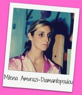 Milena2.jpg