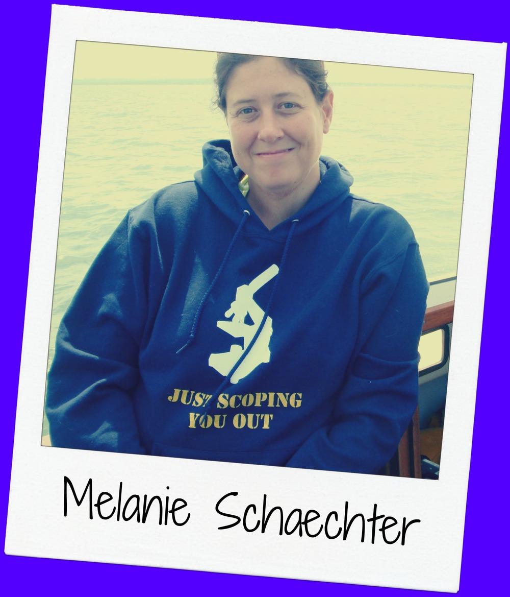 Melanie 2.jpg