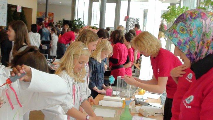 Eindhoven 2011.jpg