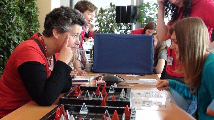 Eindhoven 20113.jpg