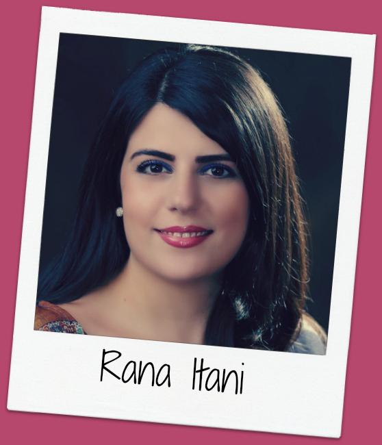 Rana Itani team.jpg