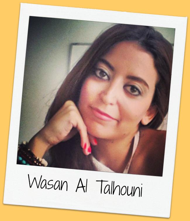 Wasan Al Talhouni.jpg