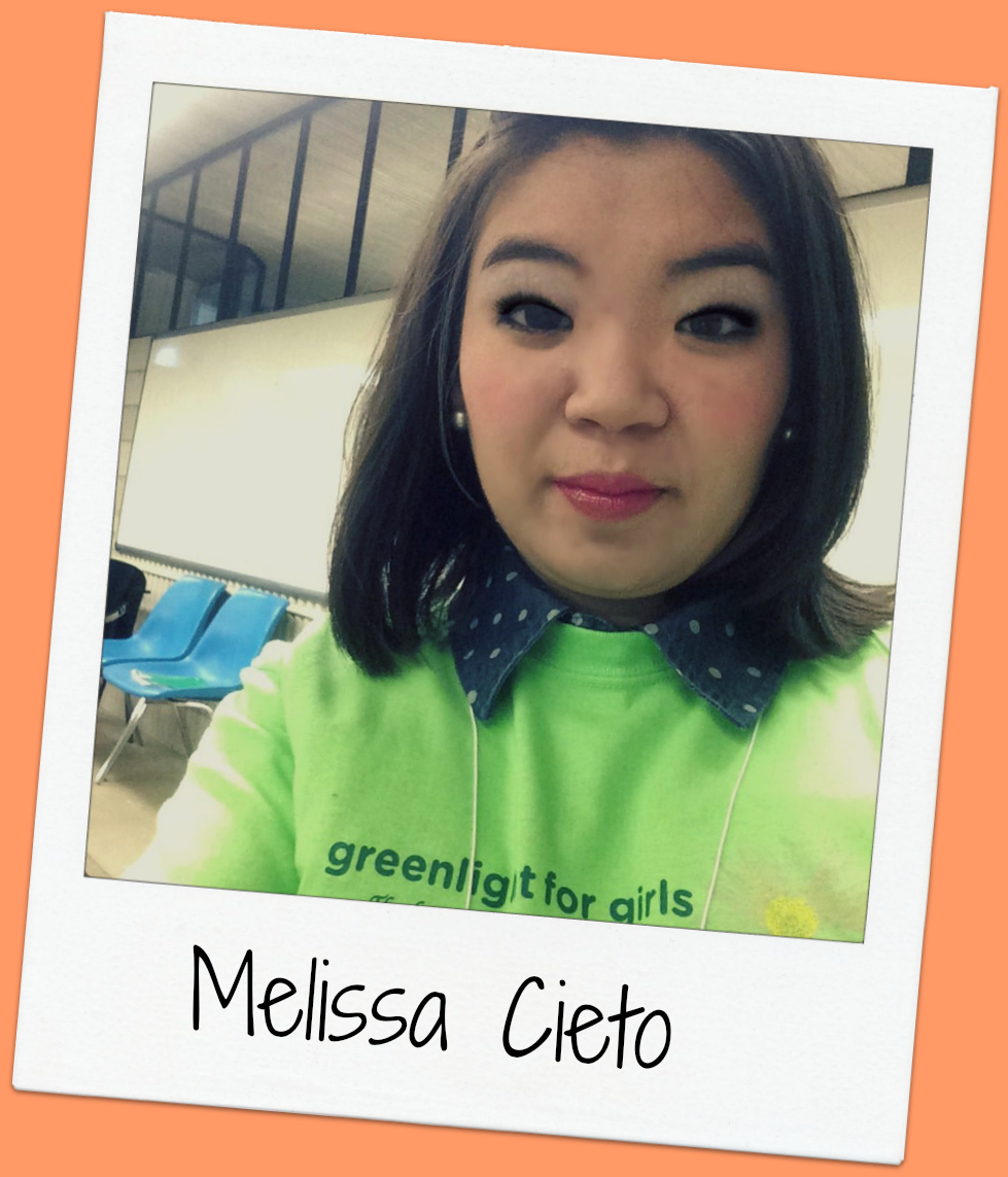 Melissa Cieto attends Bridgewater State University where she is pursuing her bachelor's degree in Elementary Education. She loves meeting future scientists everyday as she encourages her students to explore the STEM fields.
