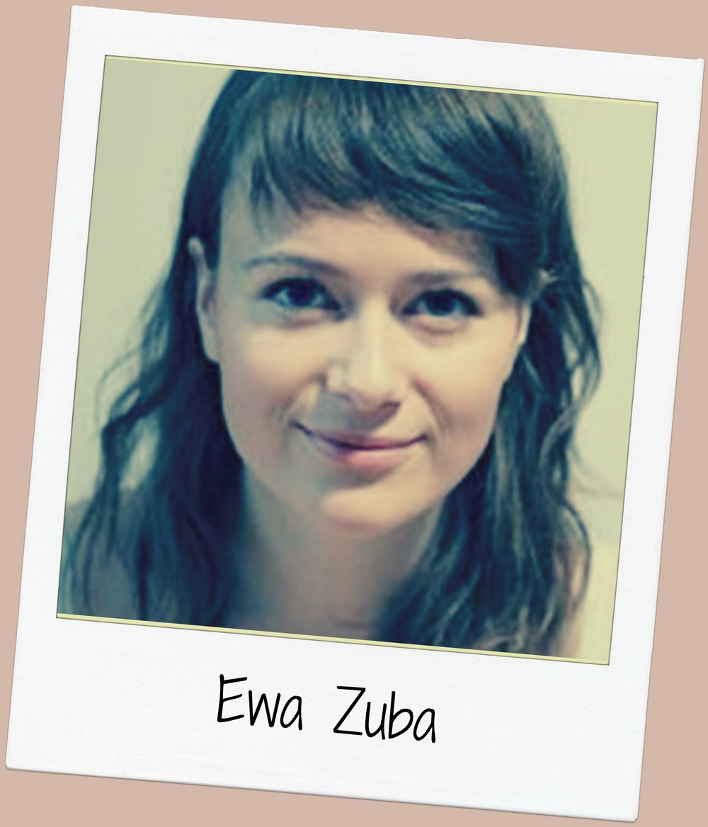 ewa works as network consulting engineer she loves math networking and working with people - Network Consulting Engineer