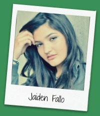 Jaiden came to us with a passion in ICT that has been growing all through high school. She attends Walter Payton College Prep in Chicago and as our Chicago Ambassador, she is excited to lead g4g initiatives in her area! Through her acting career, she has had the opportunity to use stage and film to tackle issues like human rights and cyber bullying. She LOVES coding and sharing this passion with other girls by hosting workshops that teach mothers and daughters all about coding and better yet...eating cupcakes!