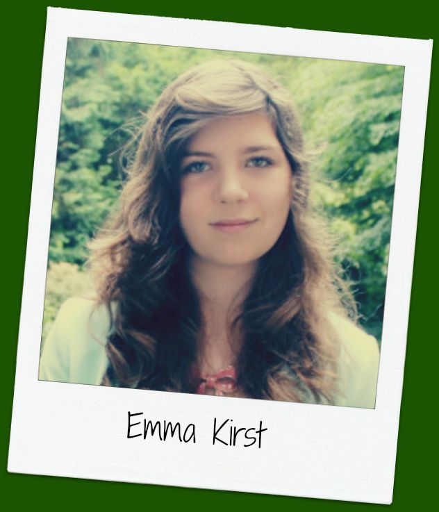Emma is a student from ISB and returning intern for g4g! She has created her own business at the young age of 16 -  Artisuns  - and loves to lead a Science & Entrepreneur workshop at our events! Among other things, she is helping us launch an impact project and developing a new workshop involving science & sports! A newly discovered hobby of hers is joining the Rugby team at ISB!