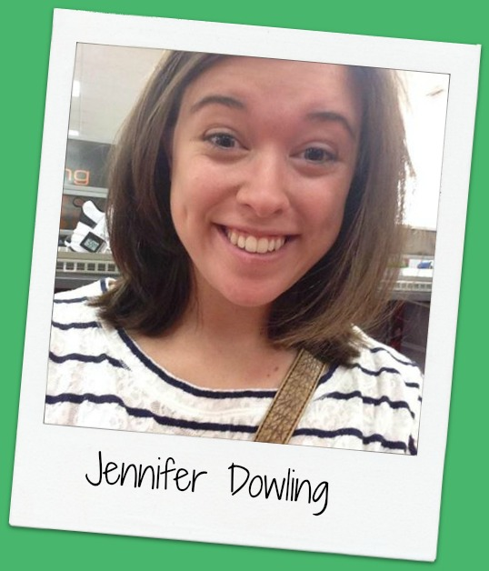 Jen is a sophomore studying Special Education with a concentration in Severe Disabilities and Psychology. She is the Vice President of Programming for her sorority, Delta Phi Epsilon, a programming chair for BSU's Program Council and is a writing tutor. After graduation, Jen is looking to become a high school Special Education teacher in a public school. She decided to participate in greenlight for girls because, although she is not in the STEM field herself, she finds the topics covered in the STEM field to be very interesting.