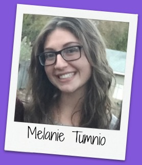 Melanie is a sophomore at Bridgewater State University, where she is majoring in Math and hoping to declare a double major in Elementary Education soon. She enjoys reading in her spare time, and has an obsession with traveling. So far she has visited five countries (two of which were with the BSU study tours), and she is hoping to visit many, many more. Melanie is super outgoing, and likes to think of herself as a funny person most of the time.