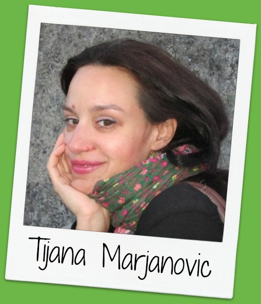Tijana Marjanovic works as marketing manager in Cisco for 10 years. Based in Belgrade, she drives different projects that enable women and create interest in young girls to pursue careers in IT. She strongly believes that everyone deserves a chance to do what inspires them and to be happy with their own choice. She is a mother of three & is a project lead in launching our g4g@work initiative in Belgrade!