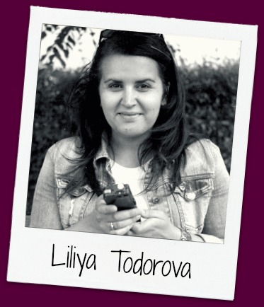 Liliya Todorova is a Sr. Network engineer in Sutherland global services, she started in the company 7 years ago as a consultant for the McAfee program and after passing the CCNA certification, got transfered tothe Cisco project. Lily holds a degree in Spanish philology.