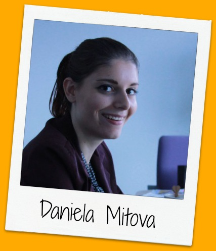 Daniela is the team manager of the Cisco small business support center in Sofia, Bulgaria. She has more than 7 years of experience in outsourcing and has worked for more than 2 years with the engineering team. Daniela has a master degree as translator/editor, as well as in international journalism.