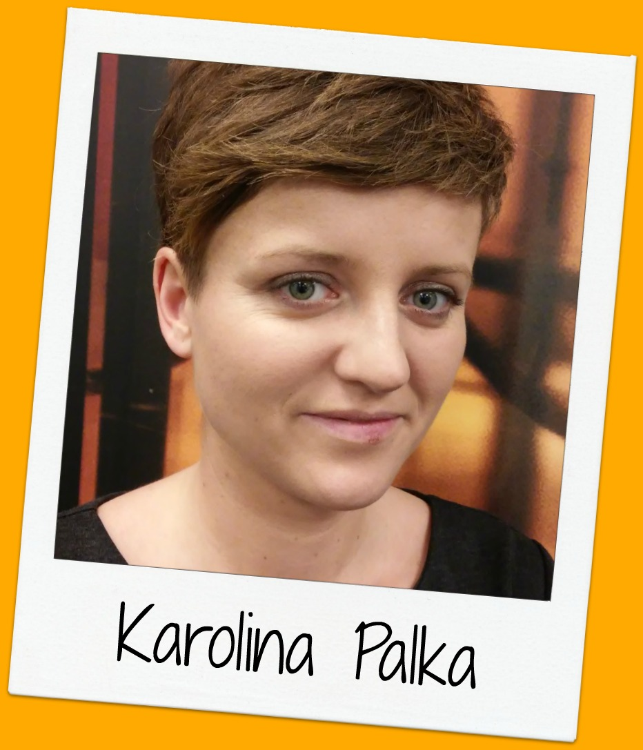 One of our project coordinators for g4g in Krakow, Karolina has joined Cisco in 2014 as a Data Specialist in payroll team, now working as a combination of Continuous Improvement specialist and Business Analyst. She has maths background so naturally she likes numbers and analytics. Personally a mum of a girl and an equal rights believer. Plays flute and sings in Cisco choir.