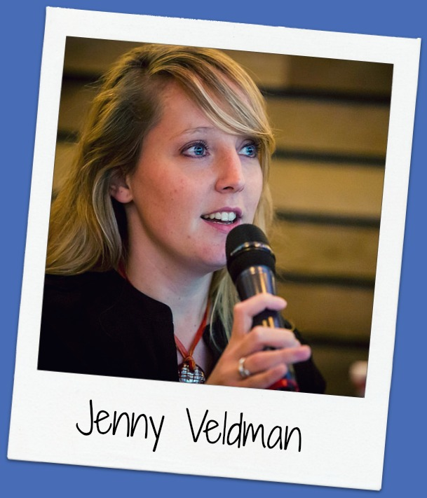 Jenny Veldman is a social psychologist pursuing a PhD at the University of Leuven in Belgium, doing research on how young girls and women make choices regarding their studies and careers. For her research in the Impact Project, Jenny is mentored and supervised by prof. Colette van Laar, prof. Karine Verschueren, and dr. Loes Meeussen. She is a strong advocate for diversifying STEM, and therefore believes it is so important to show girls that STEM is for everyone!