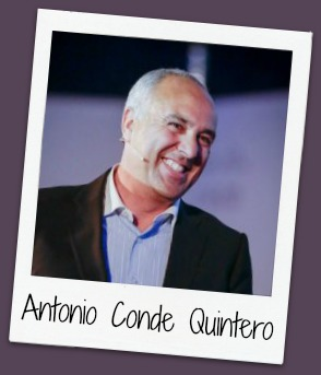 Antonio is leading Innovation and Internet of Things in Spain. He has always been a passionate for technology and Space and enjoys transmitting the same passion to the newer generations. He studied Computer Science and was able to program in 10 different languages.