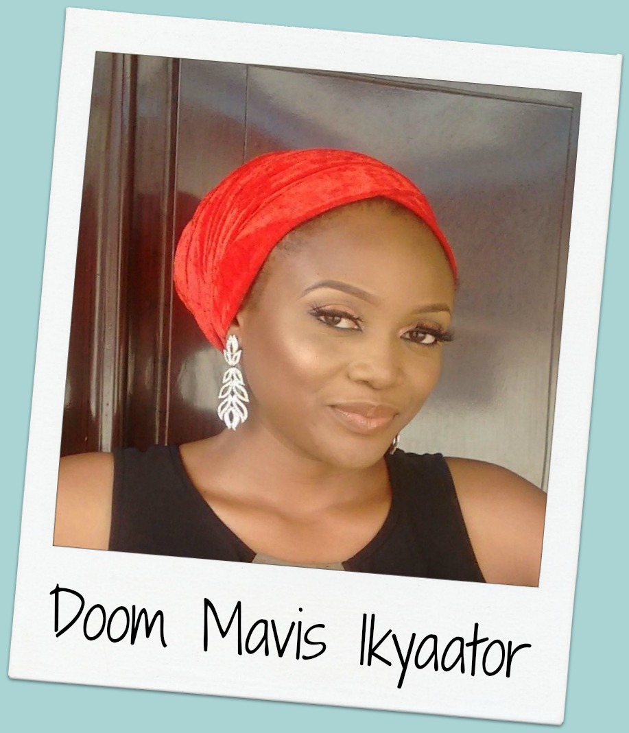 Doom is a graduate of Chemistry and is currently working on pursuing a Masters in Medicinal Chemistry. Her passion for Science has led her to take up different volunteer jobs in teaching students Basic Science, especially those in less privileged communities.