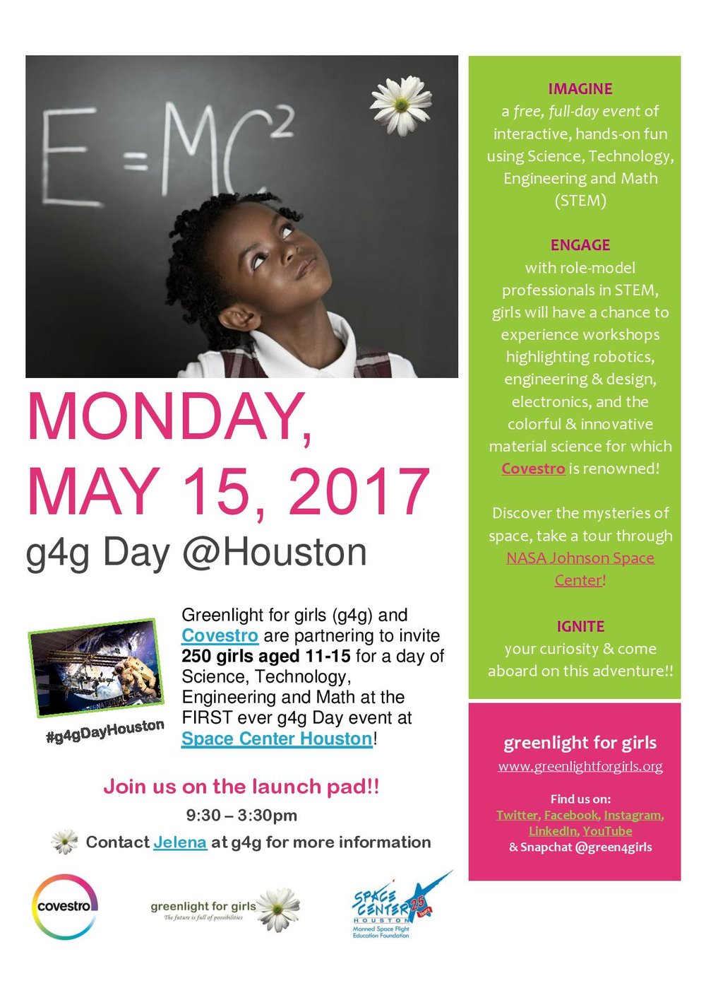 Flyer g4g Day Houston_FINAL_25 April-page-001.jpg