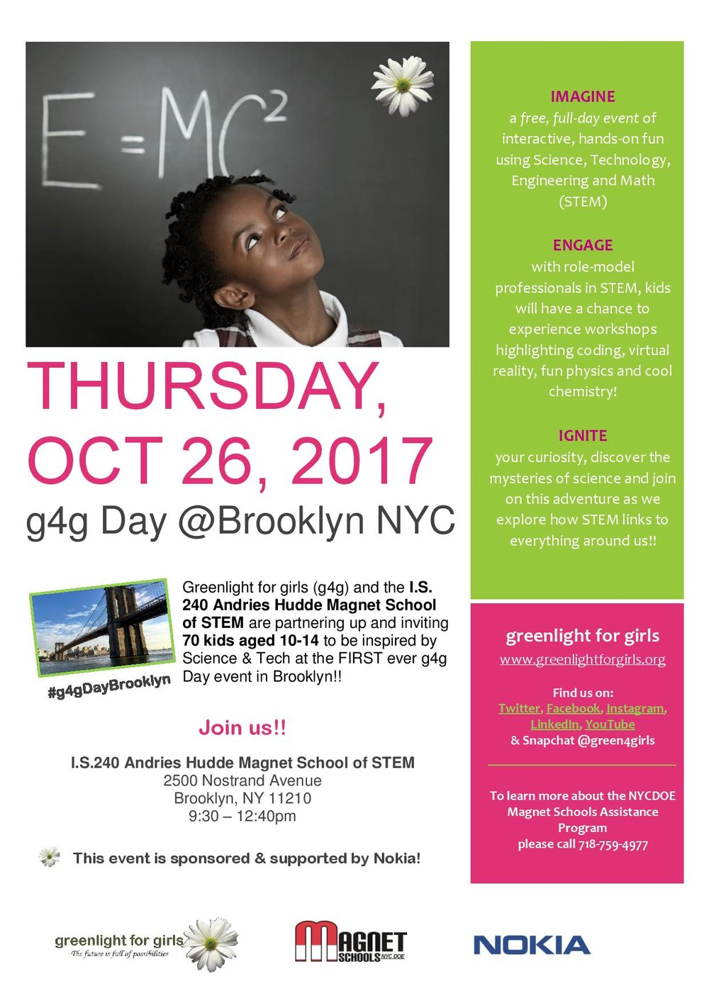 Final Info Flyer_g4g Day Brooklyn 2017-page-001.jpg