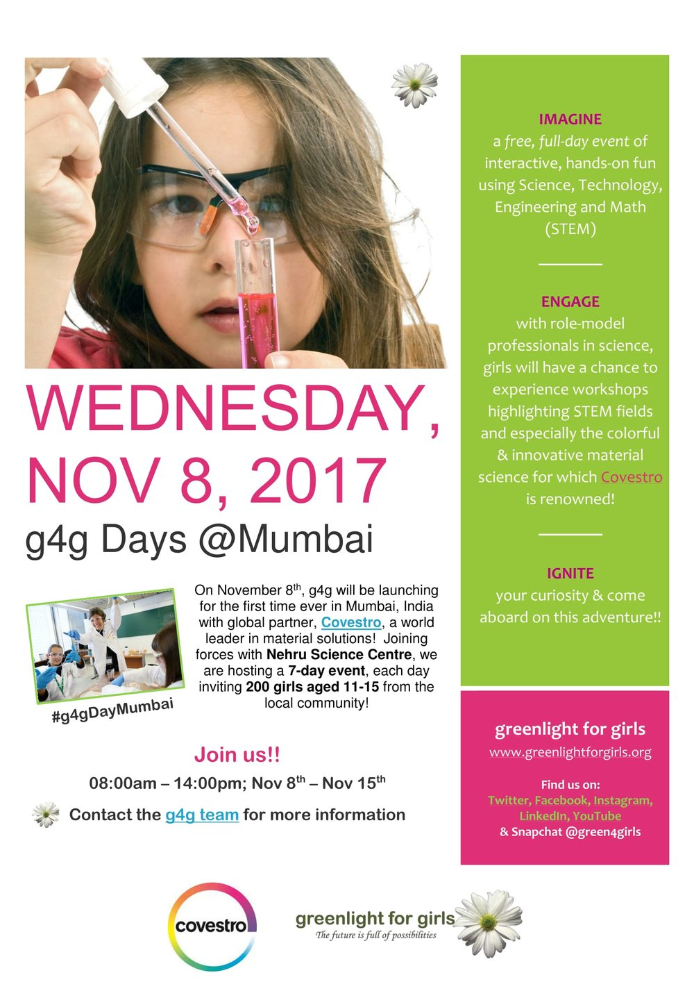 g4g Day Mumbai_INFO FLYER-1.jpg