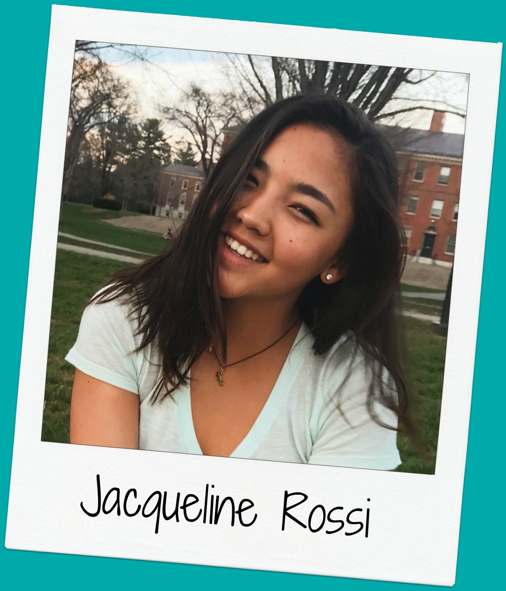 Jackie is one of our first official Ambassadors since fall of 2014 at Brussels HQ. At just 12 years old, she developed her first educational app called  J's Flashcards.  Jackie has lived and studied in the US, China, and Europe and speaks four languages fluently, including Mandarin Chinese! She is passionate about girls' education in STEM and in her spare time takes coding, physics and math courses.