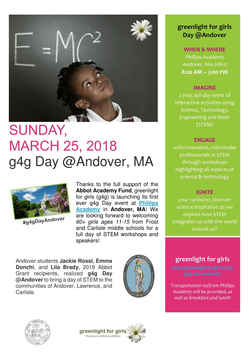 FINAL Info Flyer_g4g Day Andover-1.jpg