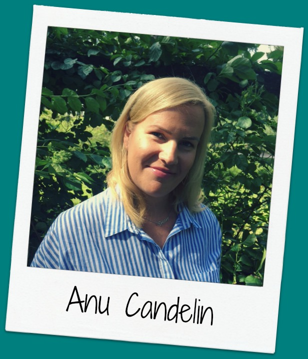 Anu has been working on executive events for the past 10 years and is a passionate believer in lifelong learning. She is currently studying to add teaching yoga to her skill set and is super excited about getting the chance to share her love for yoga to the wider community.