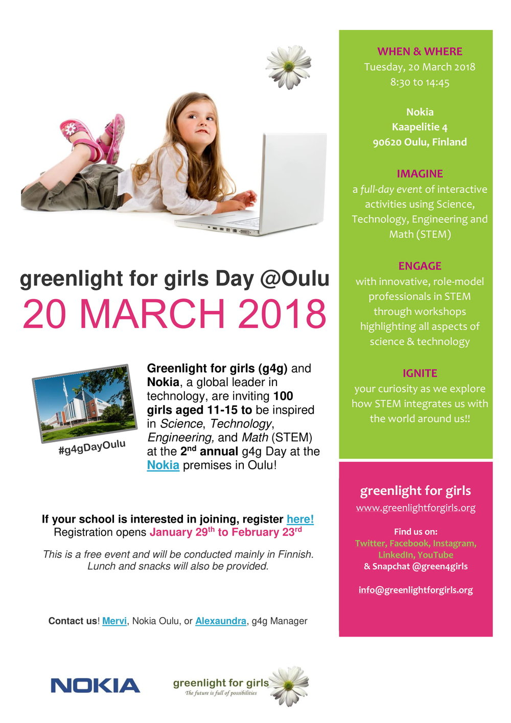Oulu Info Flyer 2018-1.jpg