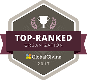 Top Ranked Badge 2017.png