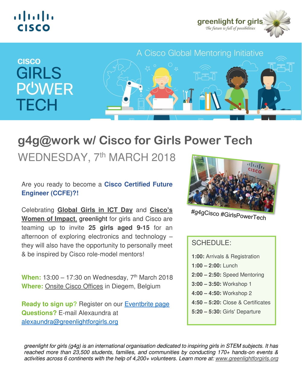 g4g@work_Girls Power Tech with Cisco 2018-1.jpg
