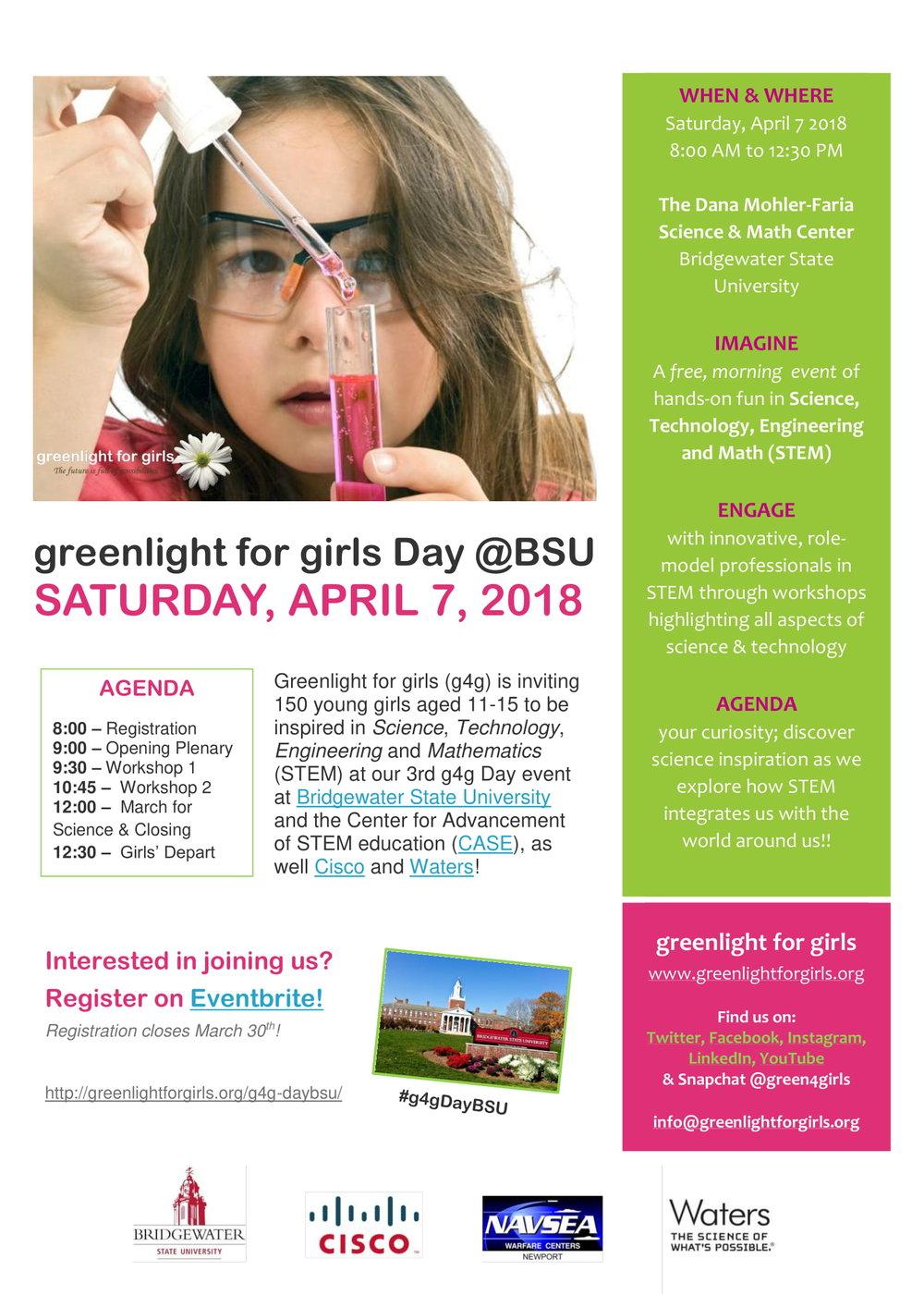 Info flyer_2018_g4g day at BSU-1.jpg