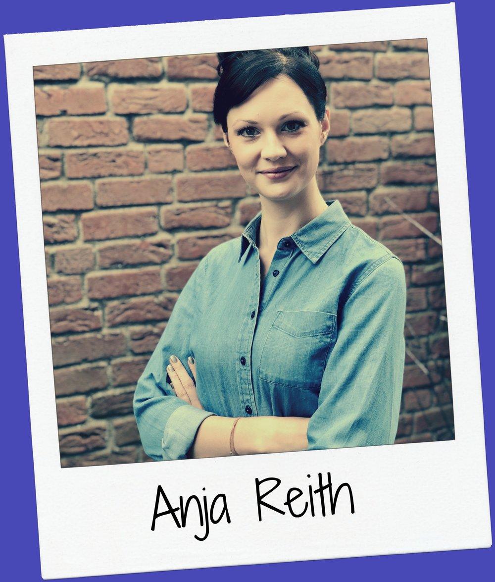 Anja.Reith (1).jpg
