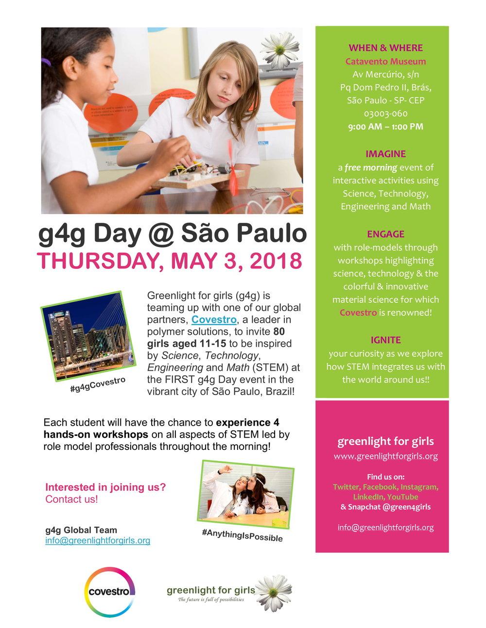 info flyer sao paulo print-1.jpg