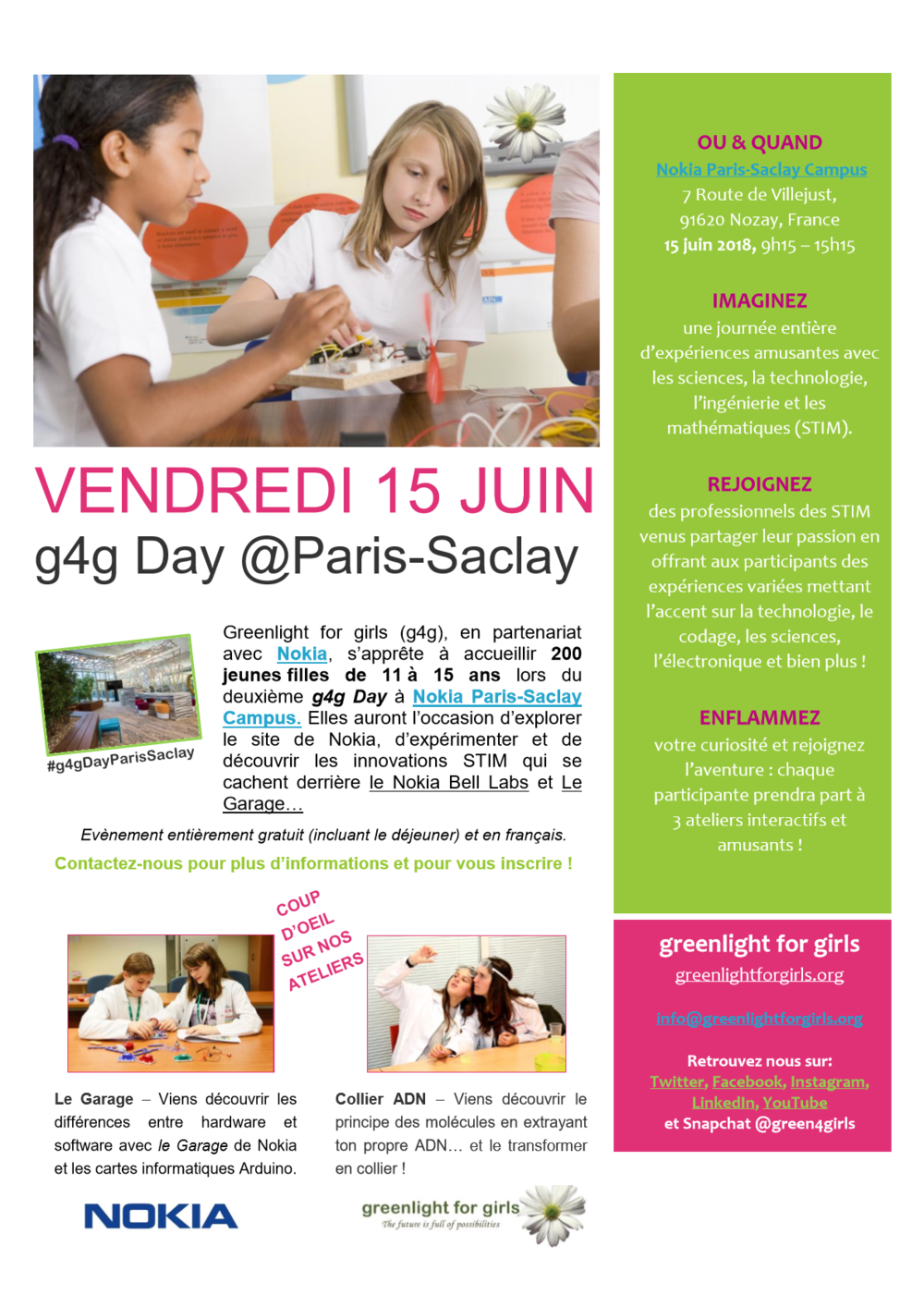 Flyer g4g Day Paris-Saclay_francais.jpg