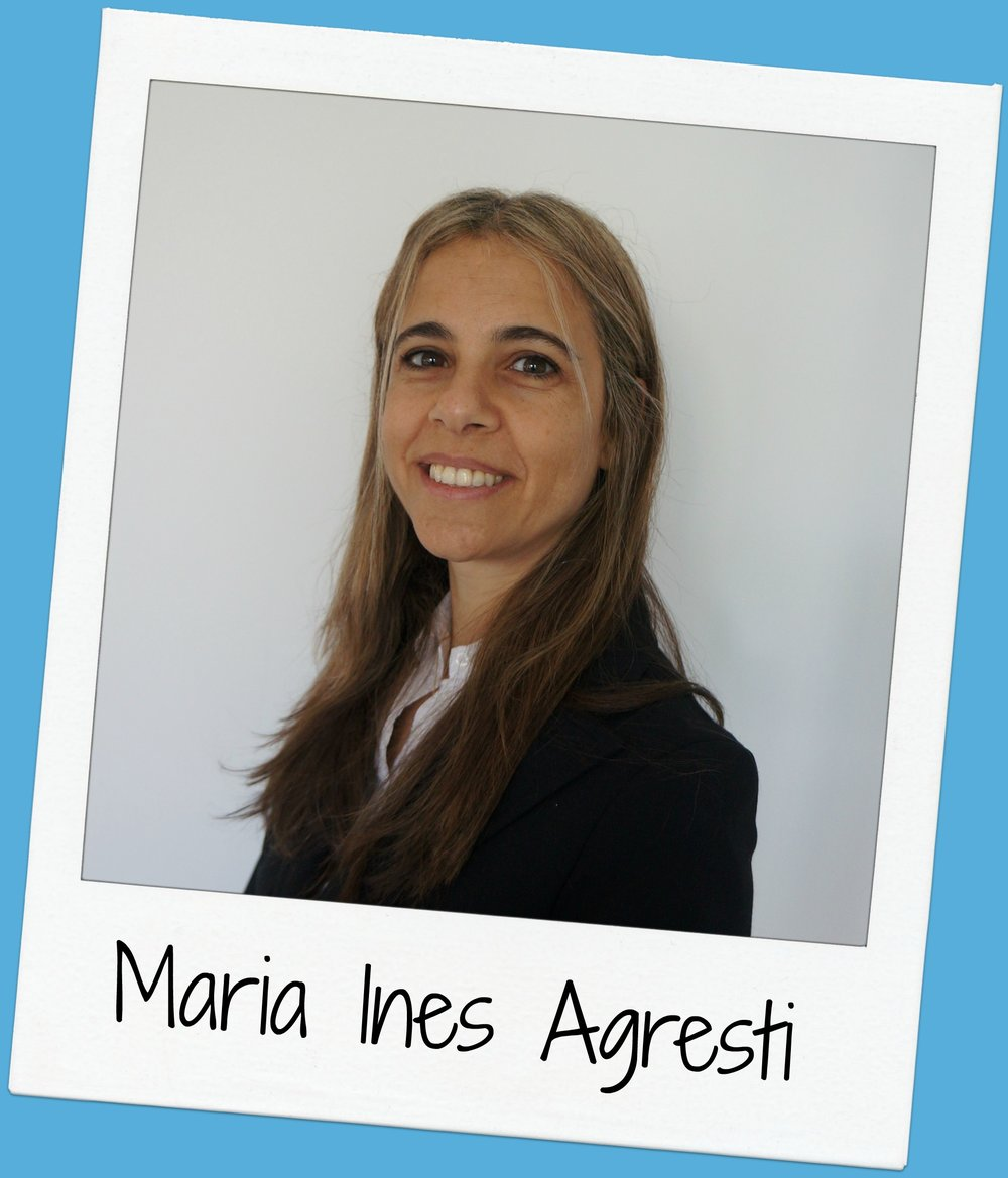 María Ines Agresti is a Stanley Black & Decker employee and Women's Network Argentina local Chapter lead. She has 2 young daughters who encourages her to be involved in favor of women´s rights. She participates in other organizations for Women's benefit like Vital Voices or W20. She is an accountant and likes Maths a lot, having the crazy idea that numbers can talk.