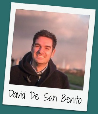 David is leading CSR and digital talent initiatives in Spain. He is a Social innovation professional,technology enthusiast and community builder with a passion for start-ups. His passion in life is to equip social entrepreneurs with the skills and resources they need to change the world. He studied Economics and loves travelling and family time.