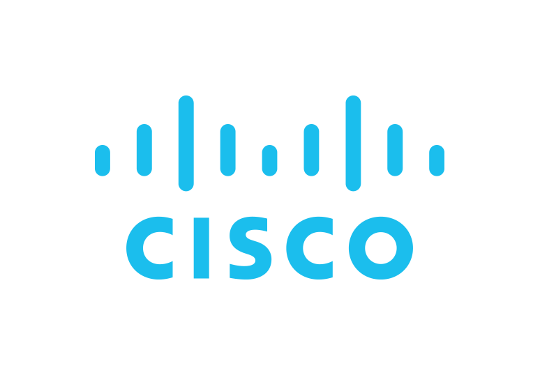 Cisco_Logo_no_TM_Cisco_Blue-RGB_264px.png