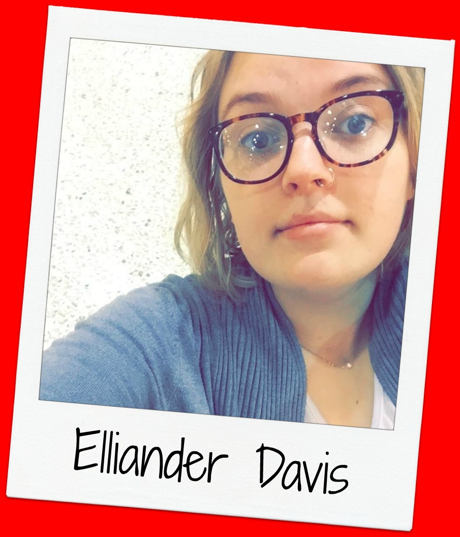 Elliander is a passionate early childhood teacher who loves to promote passion and excitement for learning in young people of all ages. Since a young age she has enjoyed volunteering and giving back to her community and is excited to be a part of the g4g Australia team.