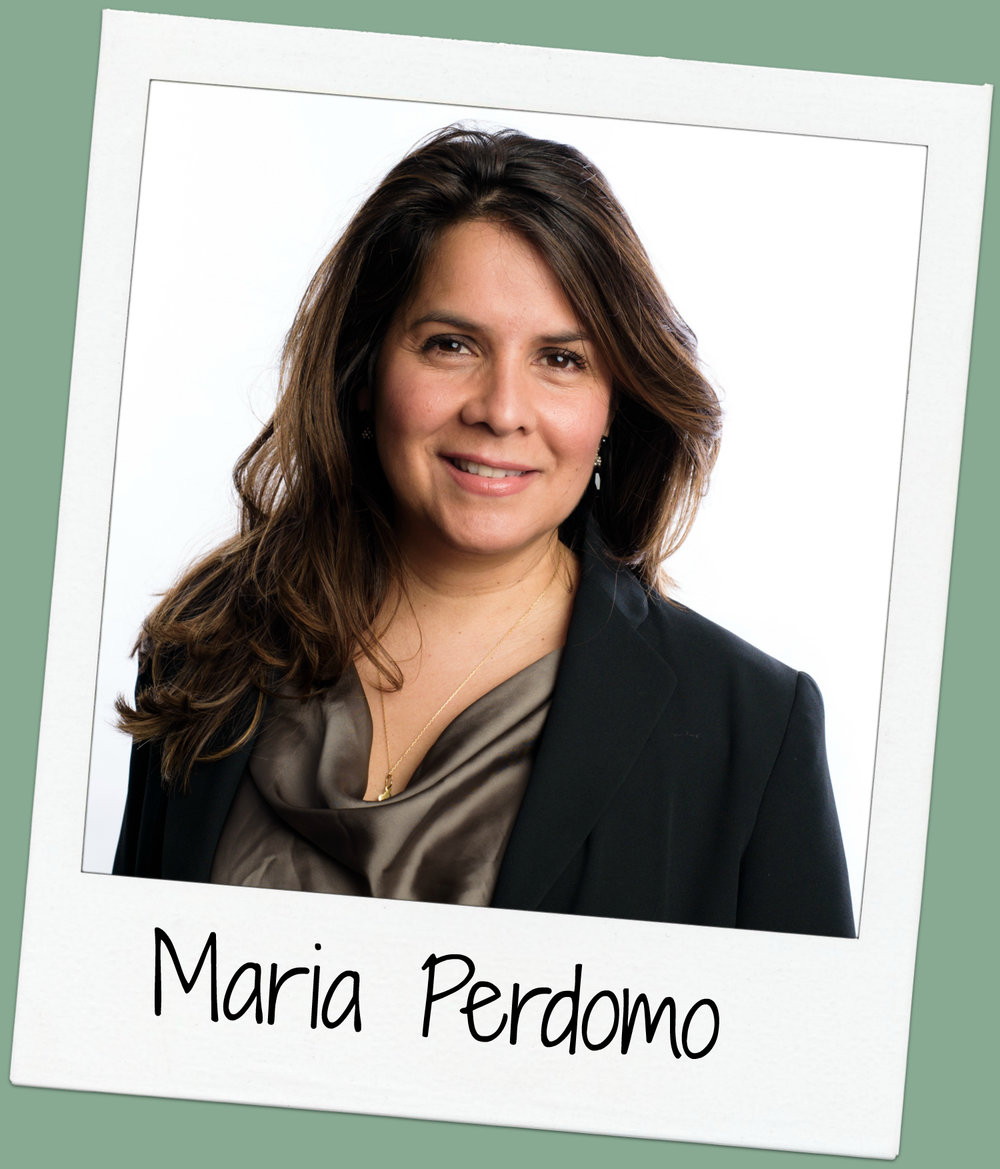 As Stanley Black & Decker employee and Women's Network Belgium Chapter lead at SBD, Maria Perdomo has always fought for the empowerment of women, particularly in STEM fields, being herself SBD contact for Professional Women's International and joining the g4g mission, as global contact Stanley Black & Decker.