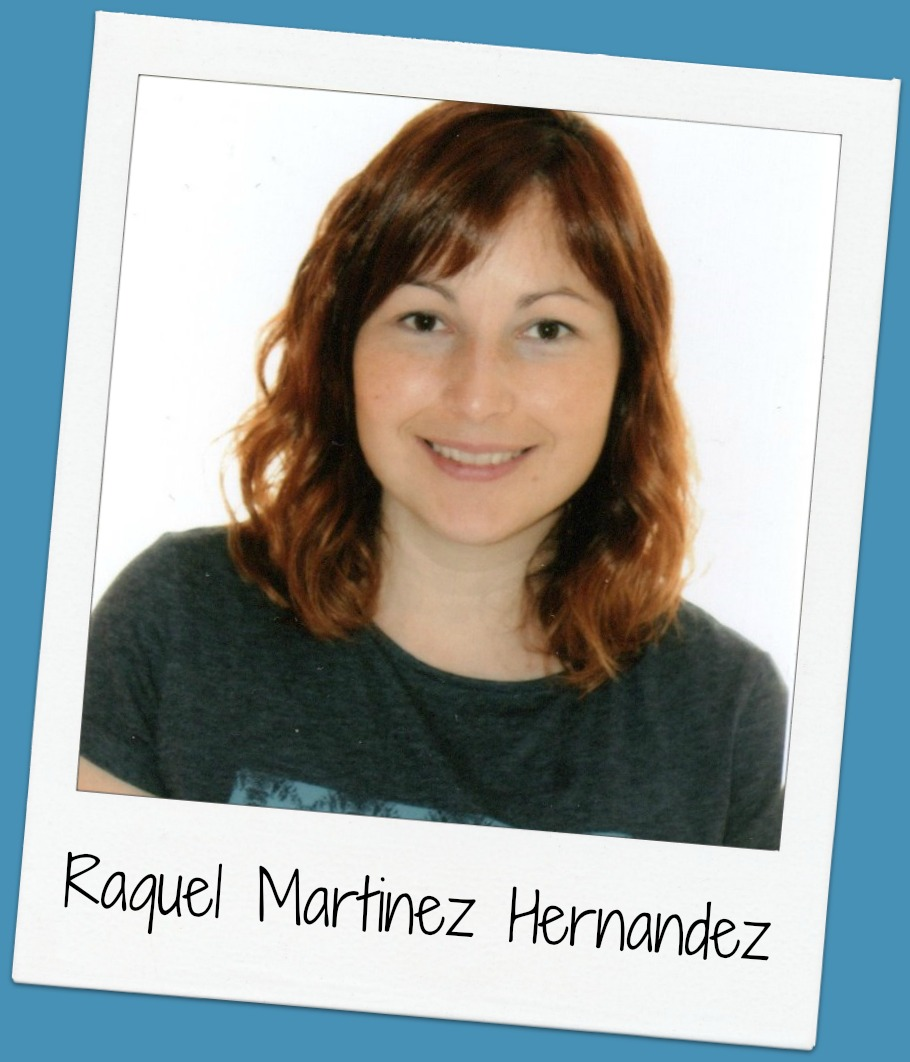 Raquel Martinez_team pic.jpg