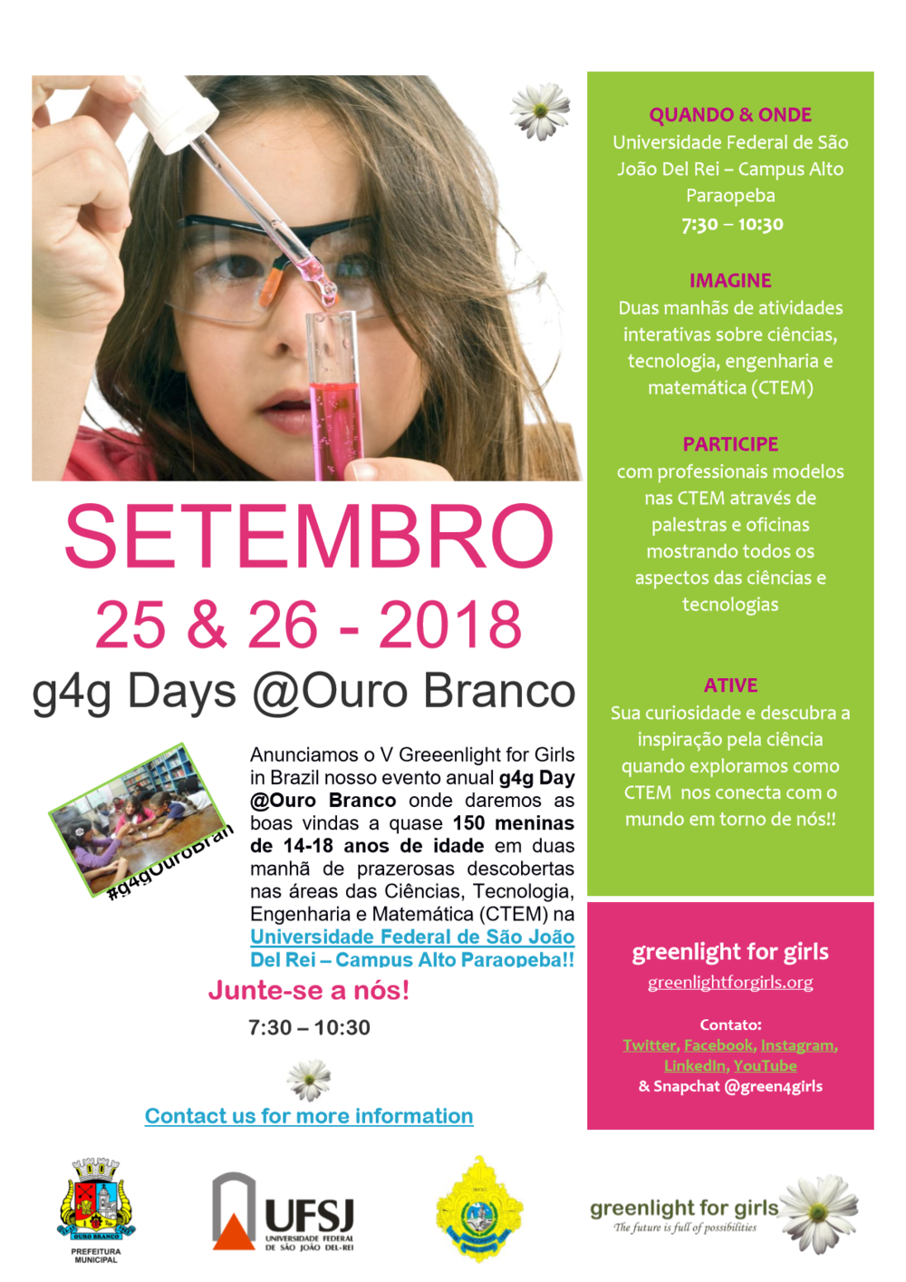 2018_g4g Day Ouro Branco_INFO FLYER_portuguese.jpg